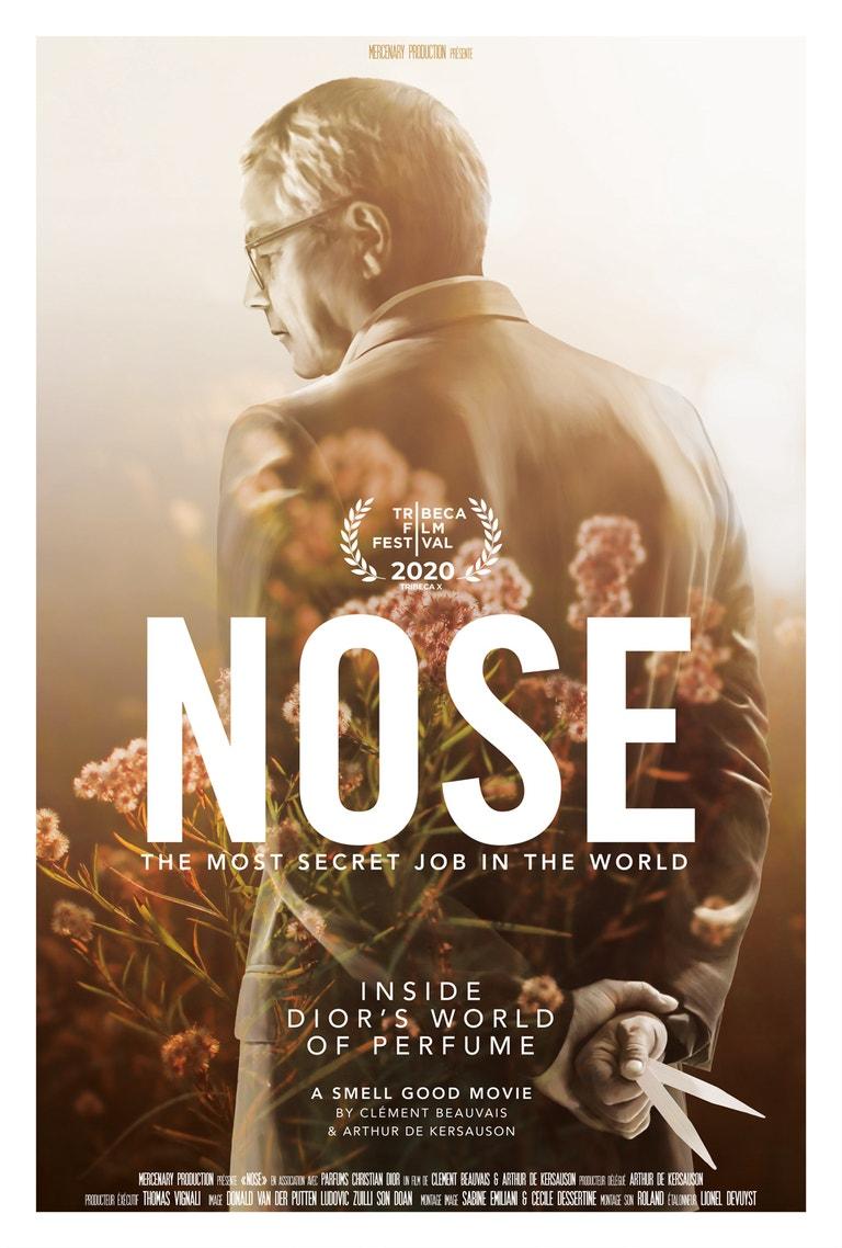 Dokument Nose