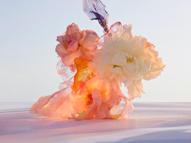 Autor: archiv Louis Vuitton