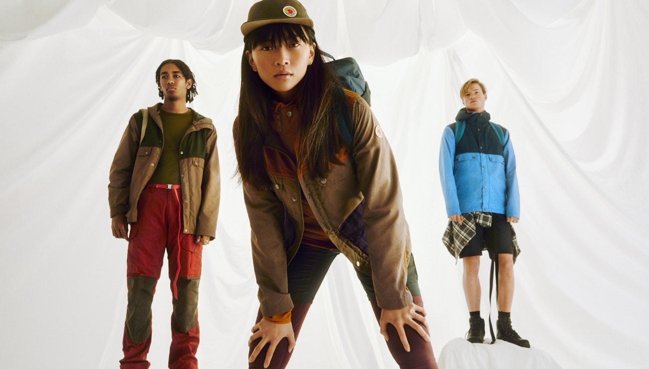 Head of Sustainability: Co obnáší povolání, které v módě potkáváme čím dál častěji?