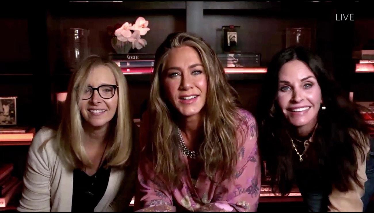 Virtuální ceny Emmy ovládly seriály Watchmen, Schitt's Creek a Succession