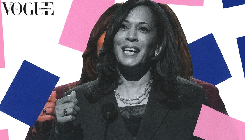 10 věcí, které musíte vědět o první viceprezidentce v historii USA Kamale Harris