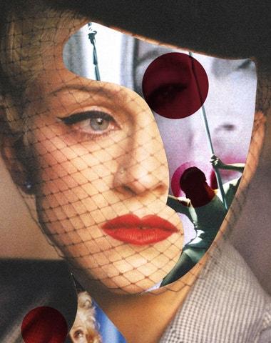 Madonna je pop, pop je Madonna