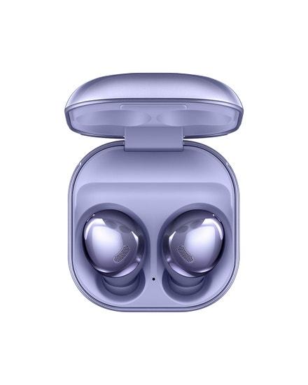 Sluchátka Galaxy Buds Pro