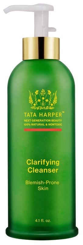 Clarifying Cleanser, Tata Harper, prodává Ingredients, 1850 Kč