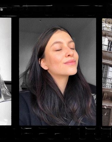 Weekend list podle Teri: Slunce, Marie Kondo a já