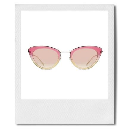 Sluneční brýle, Komono, prodává Freshlabels, 1890 Kč