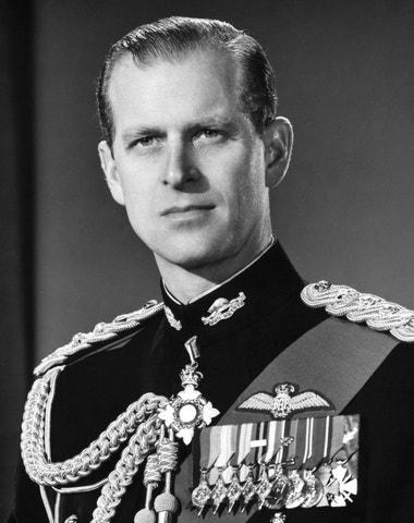Osobitý aristokrat po boku královny. Princ Philip by dnes oslavil 100. narozeniny