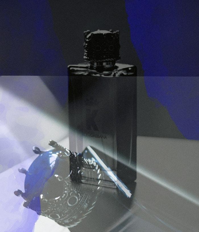 Parfémová voda K by Dolce & Gabbana, DOLCE&GABBANA, prodává Douglas, od 1850 Kč