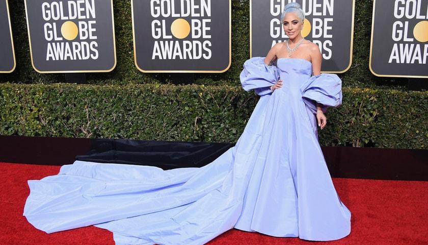 Golden Globes 2019 live: kdo v čem zazářil na červeném koberci