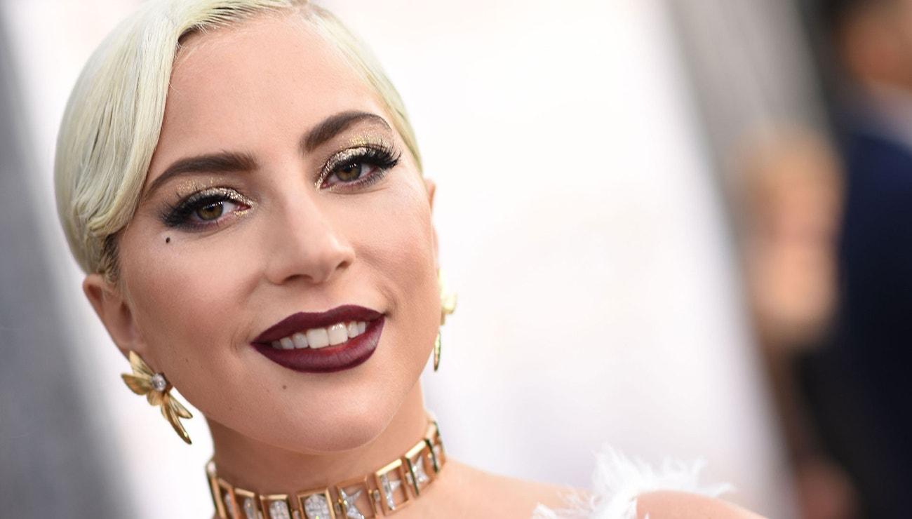 Lady Gaga a Haus Laboratories: vše, co musíte vědět