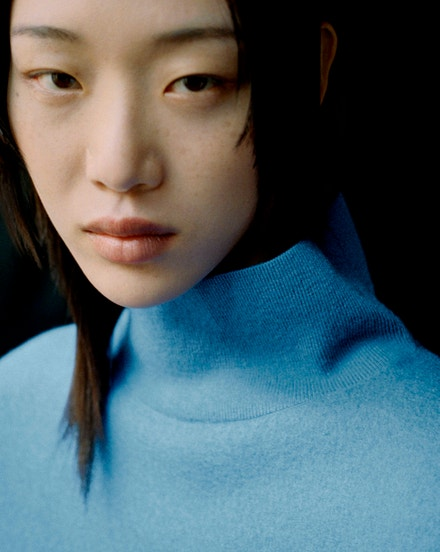 Sora Choi, COS Fall-Winter 2020