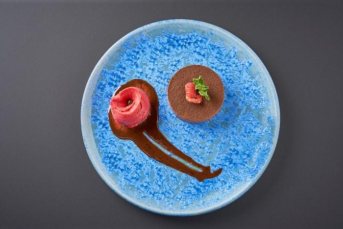 Autor: Archiv Signature Restaurant