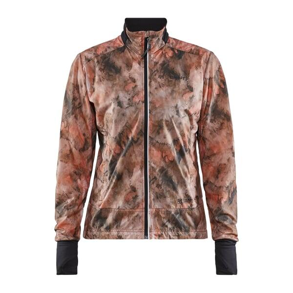 Dámská lehká běžecká bunda, Craft, prodává Craft, 3090 Kč