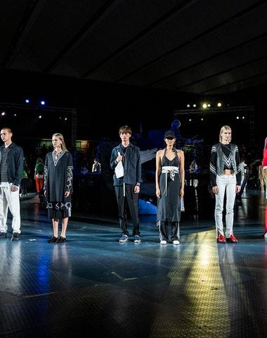 Co čekat od newyorského fashion weeku