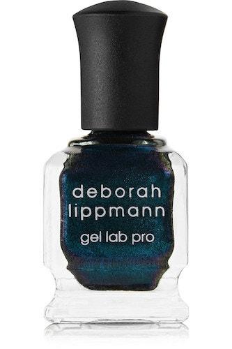 Lak na nehty Gel Lab Pro v odstínu BO$$, Deborah Lippmann