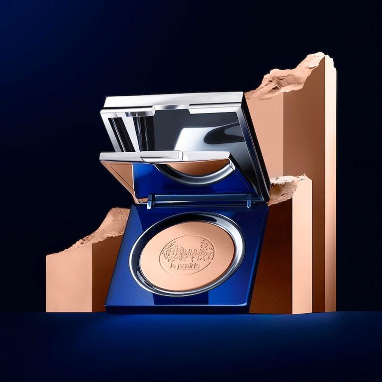 Kompaktní pudr Skin Caviar Compact Powder, LA PRAIRIE, prodává Fann, 5350 Kč