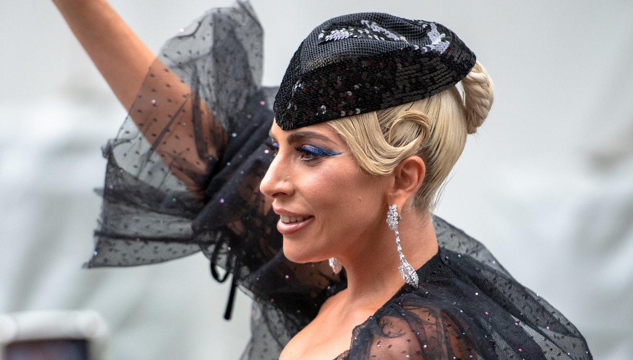 Lady Gucci v podání Lady Gaga: podívejte se na první trailer