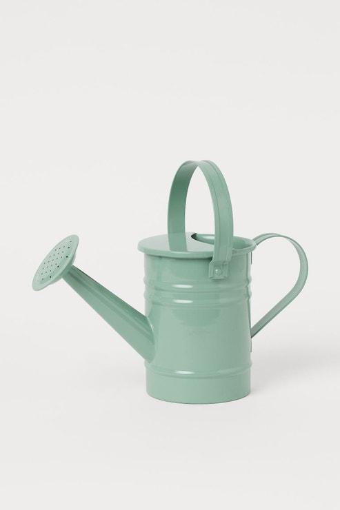 Malá konvička na vodu, H&M, prodává H&M, 499 Kč