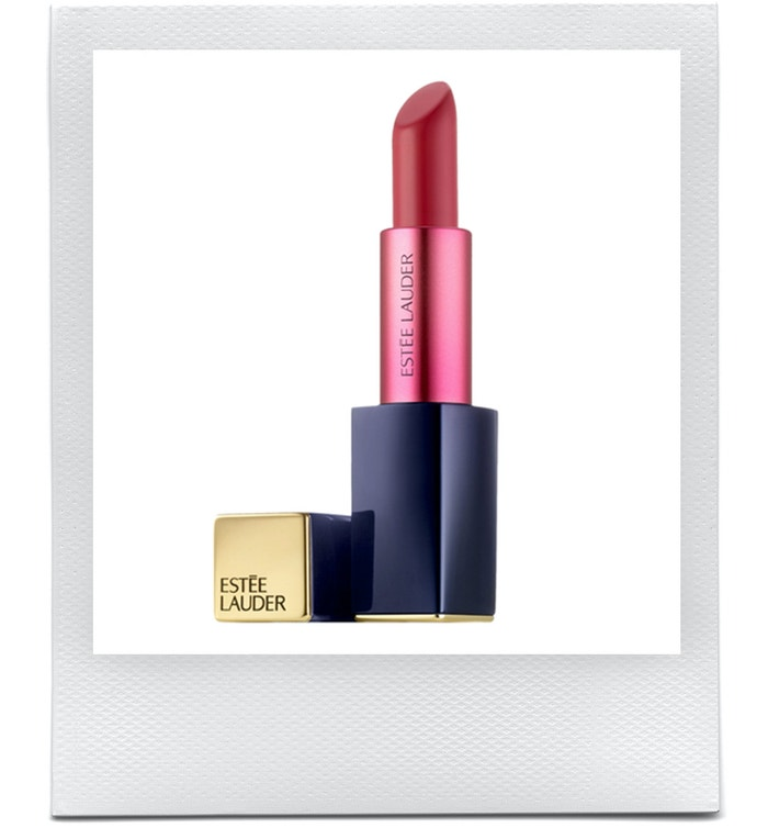 Rtěnka Pure Color Envy v odstínu Rebelious Rose, ESTÉE LAUDER, 980 Kč