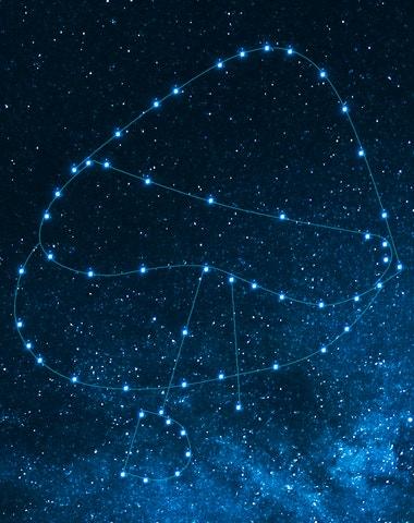 Fejeton Martina Váši: Horoskop na rok 2019