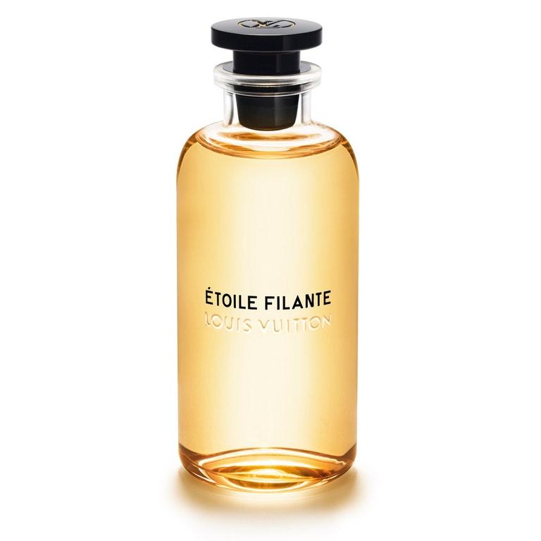Parfémová voda Étoile Filante, LOUIS VUITTON, v prodeji od 7. ledna 2021, od 225 €
