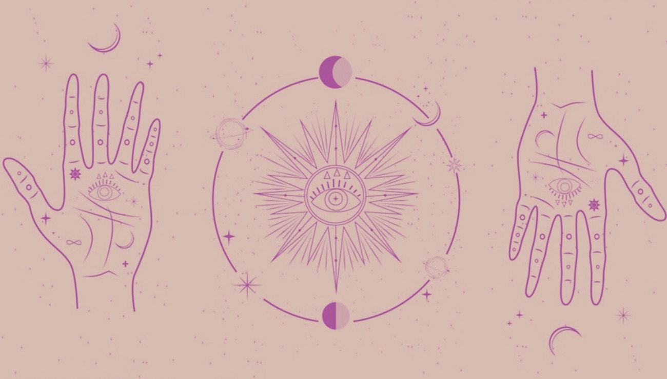 Horoskop pro všechna znamení od 14. 9. 2020 do 20. 9. 2020