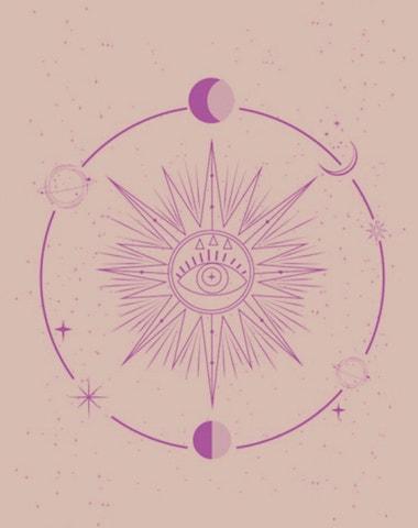Horoskop pro všechna znamení od 24. 8. 2020 do 30. 8. 2020
