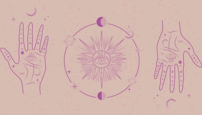 Horoskop pro všechna znamení od 22. 2. do 28. 2. 2021