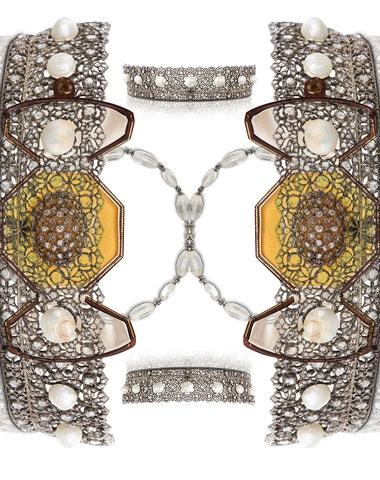 Italská šperkařská značka Buccellati slaví 100. výročí