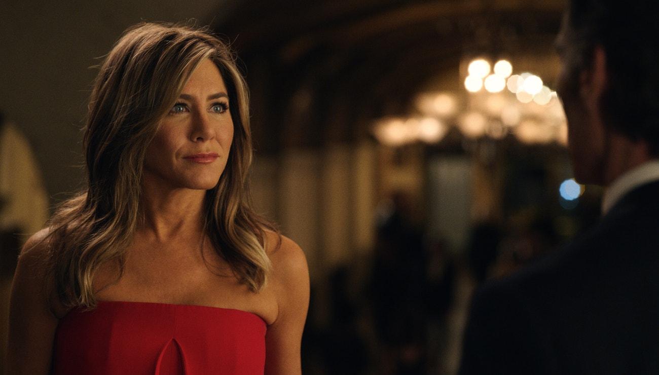Emmy 2020: Kdo překvapil a kdo získal nejvíc nominací