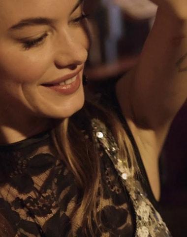 Julie de Libran Couture jaro–léto 2021