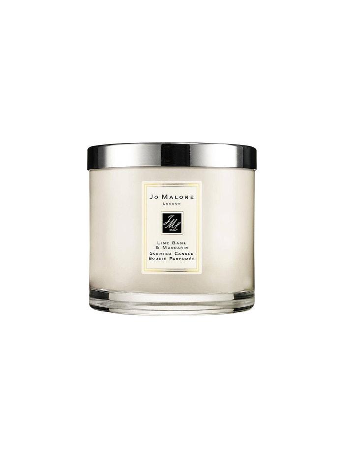 Vonná svíčka Lime Basil & Mandarin (2,5 kg), Jo Malone London, prodává Douglas, 7259 Kč