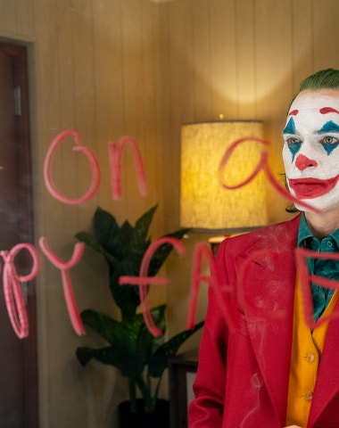 Který film získá Oscara? Nejvíce nominací má Joker