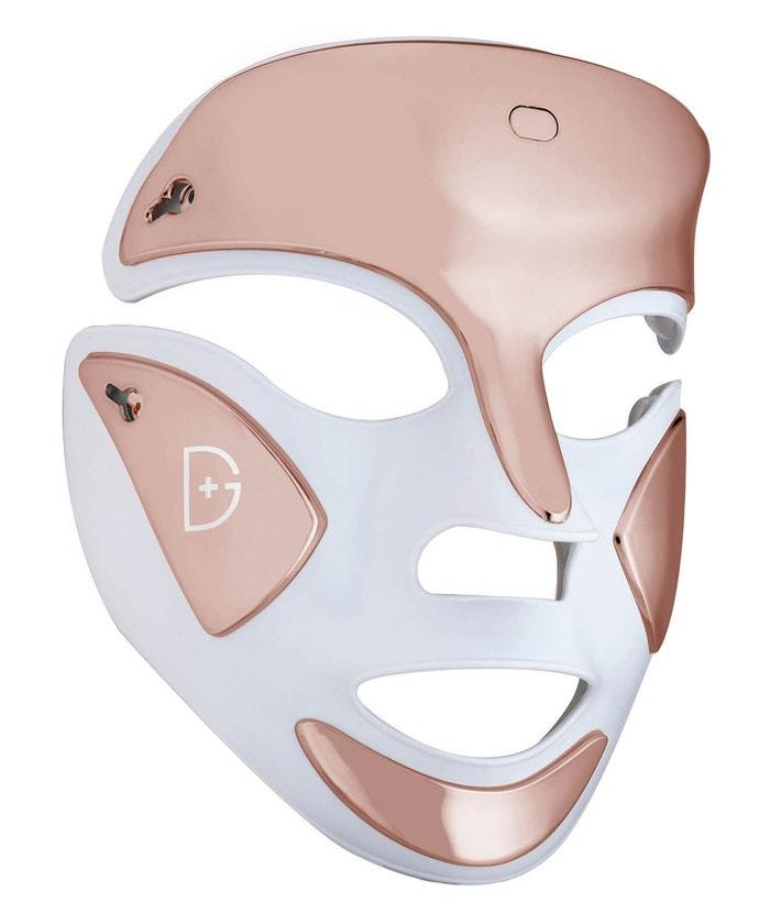 LED mask Spectra Lite, Dr. Dennis Gross, 12 751 Kč