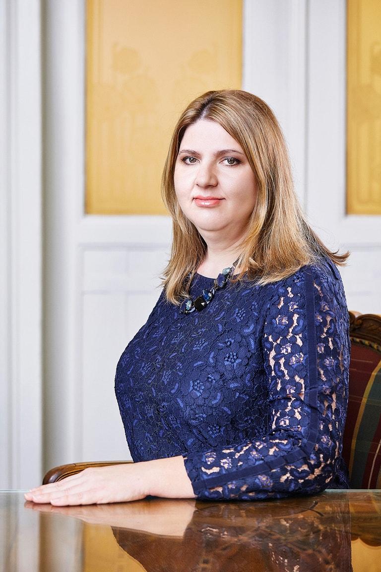 Karin Pomaizlová
