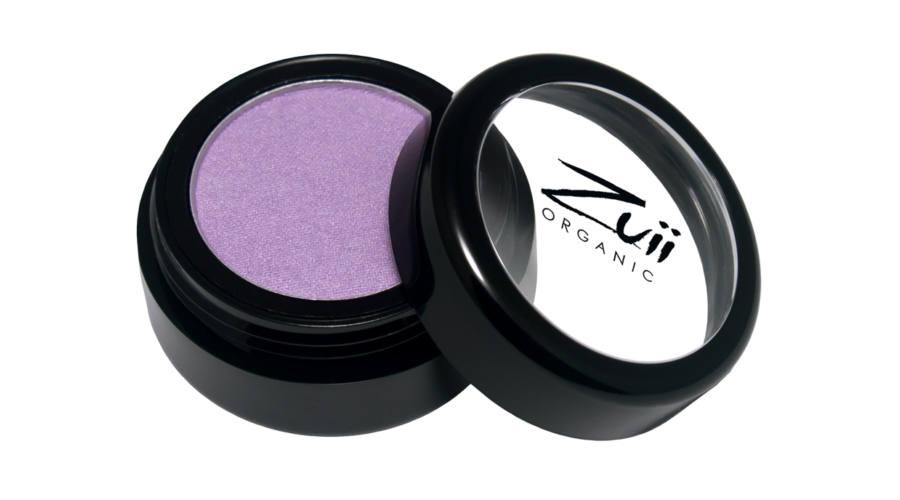 Mono bio oční stíny Grape, Zui Organic, prodává Biorganica, 575 Kč