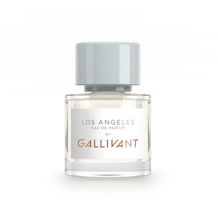 Parfémová voda Los Angeles, Gallivant (prodává Gallivant), 75 €