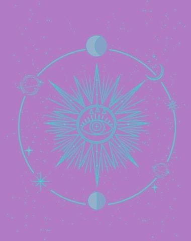Horoskop pro všechna znamení 11. 5. 2020 do 17. 5. 2020