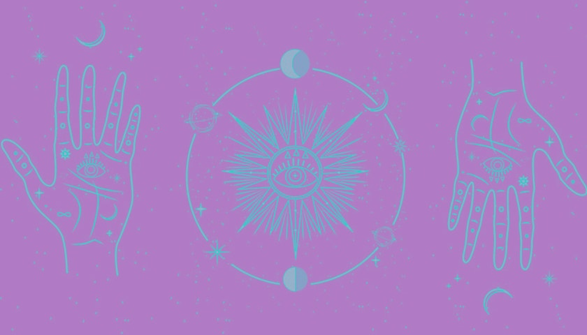 Horoskop pro všechna znamení od 21. 6. 2021 do 27. 6. 2021