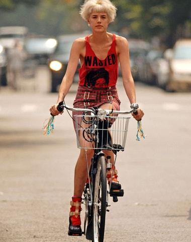 We should all be cyclists: Nasedněte na kolo ve jménu lepšího životního prostředí i mentálního zdraví