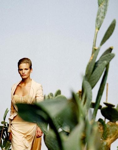 Kaktus: Překvapivá must-have ingredience letošního léta