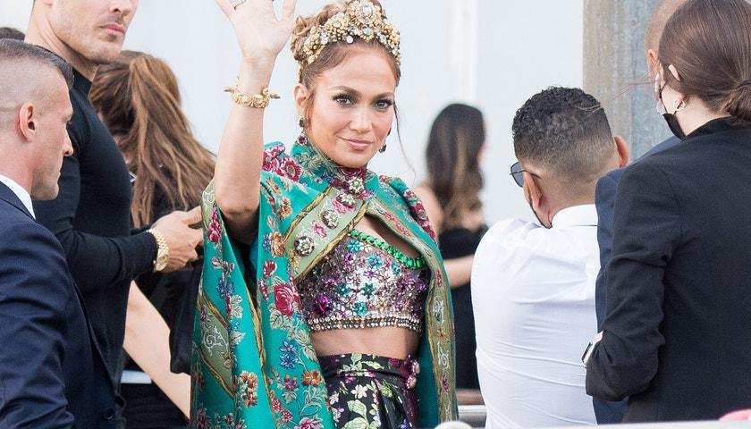 13 nejvirálnějších módních momentů letošního léta