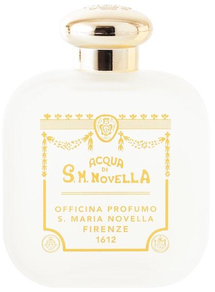 Kolínská voda Acqua di Santa Maria Novella, Santa Maria Novella, prodává Dea Orh Concept Store