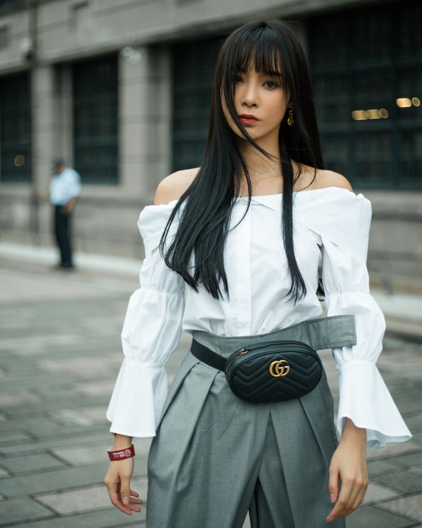 Taipei Fashion Week