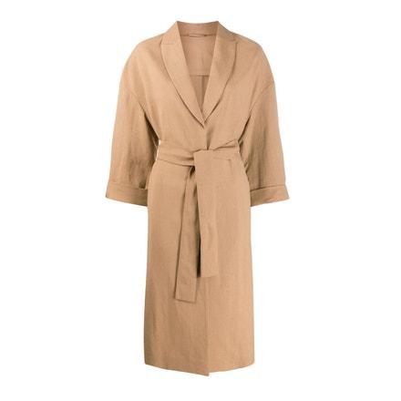 Kabát, Brunello Cucinelli, info o ceně vobchodě
