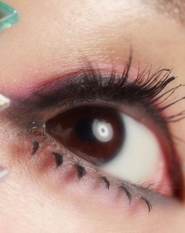 Jak instagramové filtry mění tvář krásy