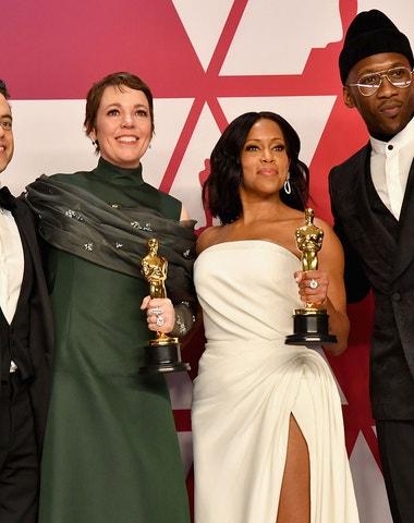 Oscaři 2020: vše o největší filmové události roku