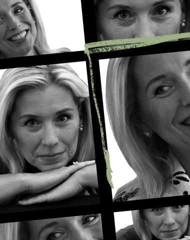Danuše Nerudová: O ženském leadershipu