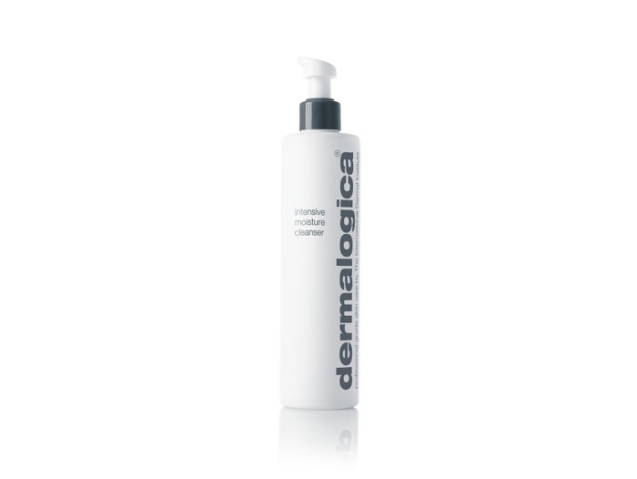 Čisticí mléko Intensive Moisture Cleanser, Dermalogica (prodává Dermalogica), 295 ml za 1650 Kč