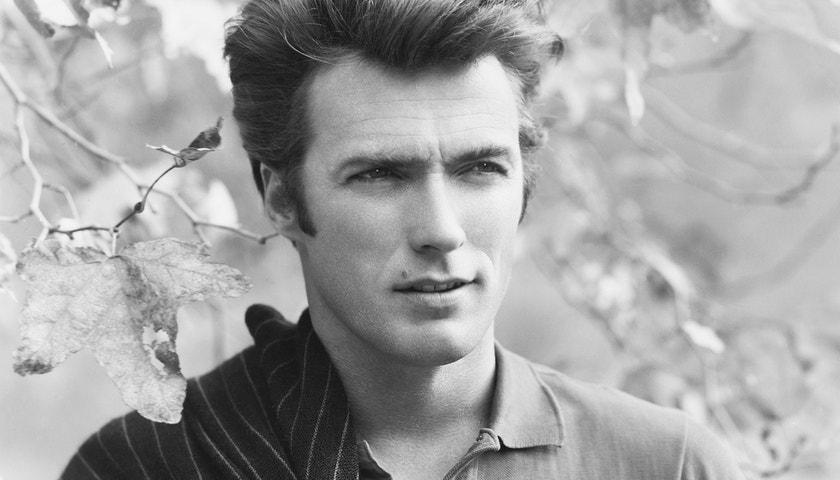 10 nejlepších filmů s Clintem Eastwoodem
